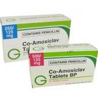 amoxicillin-clavulansaure-rezeptfrei