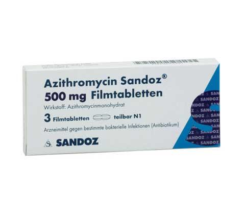azithromycin-rezeptfrei