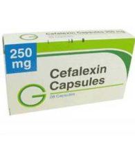 cephalexin-cefalexin-rezeptfrei