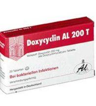 doxycyclin-rezeptfrei