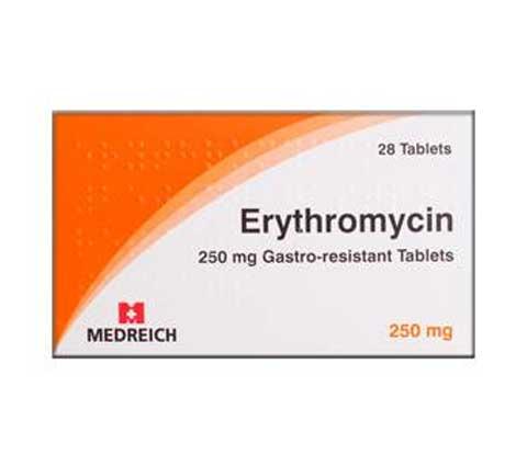 erythromycin-rezeptfrei