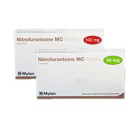 nitrofurantoin-rezeptfrei