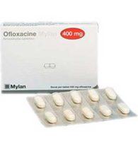 ofloxacin-rezeptfrei