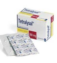tetracyclin-rezeptfrei