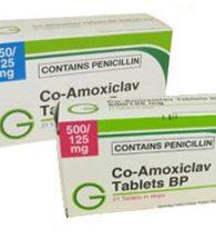 co-amoxiclav-rezeptfrei