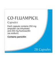 co-fluampicilin-rezeptfrei